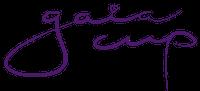Gaia Cup – menstruační kalíšek, zdraví, radost a ekologie