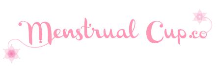 menstrualcup_logo